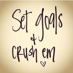 81ee38df8bd753a0f5cc270605497de2--goal-setting-quotes-inspirational-health-quotes