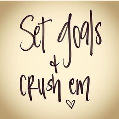 81ee38df8bd753a0f5cc270605497de2--goal-setting-quotes-inspirational-health-quotes