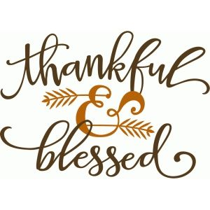 d355257c7d2ea5ce00f5dfd3f92c6203--thanksgiving-quotes-happy-thanksgiving